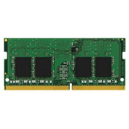 16GB DDR4 2400MHz CL17 SO-DIMM (KCP424SD8/16)