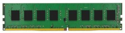 8GB DDR4 2666MHz CL19 DIMM (KVR26N19S8/8)
